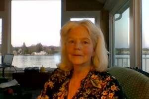 Yale Law School professor Lea Brilmayer