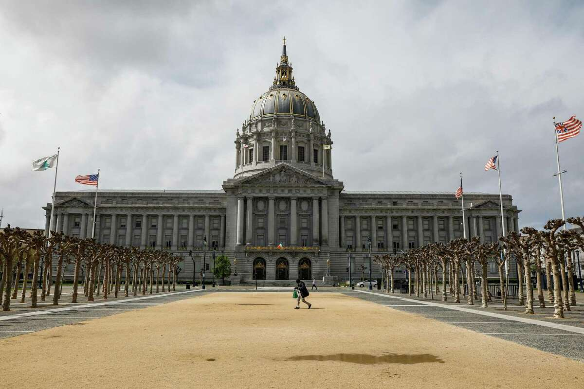 San Francisco City Hall has been quiet for much of the past year. But the governance hasn't stopped. This week, the Board of Supervisors and Mayor London Breed reached an agreement on the city's $13.1 billion budget after more than 30 hours of negotiations.