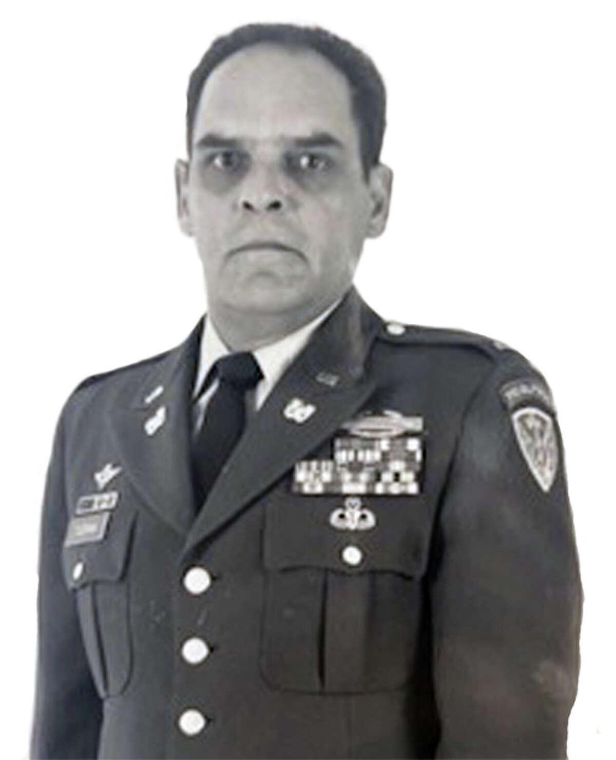 Arturo Tijerina