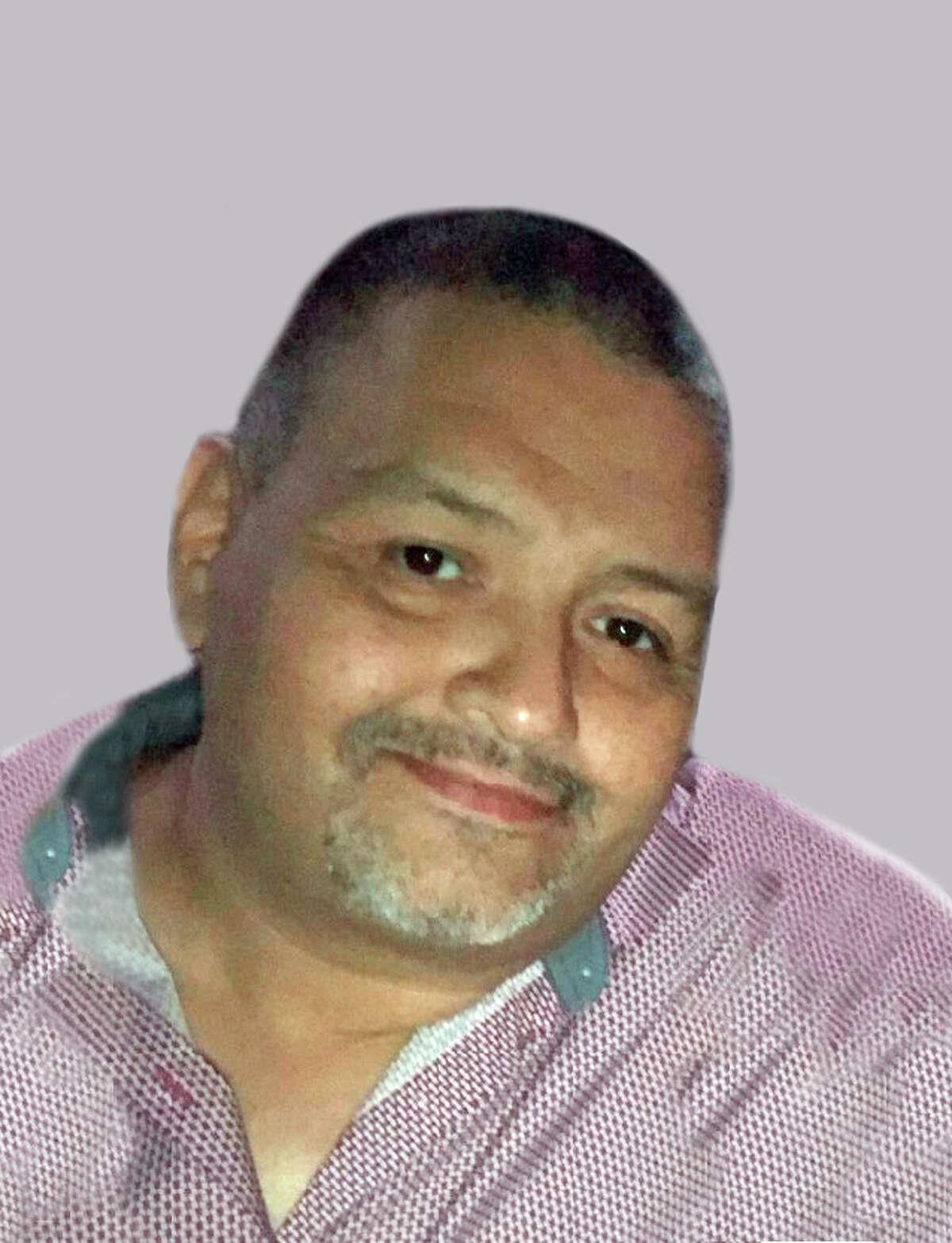 Enrique Gloria, Jr.