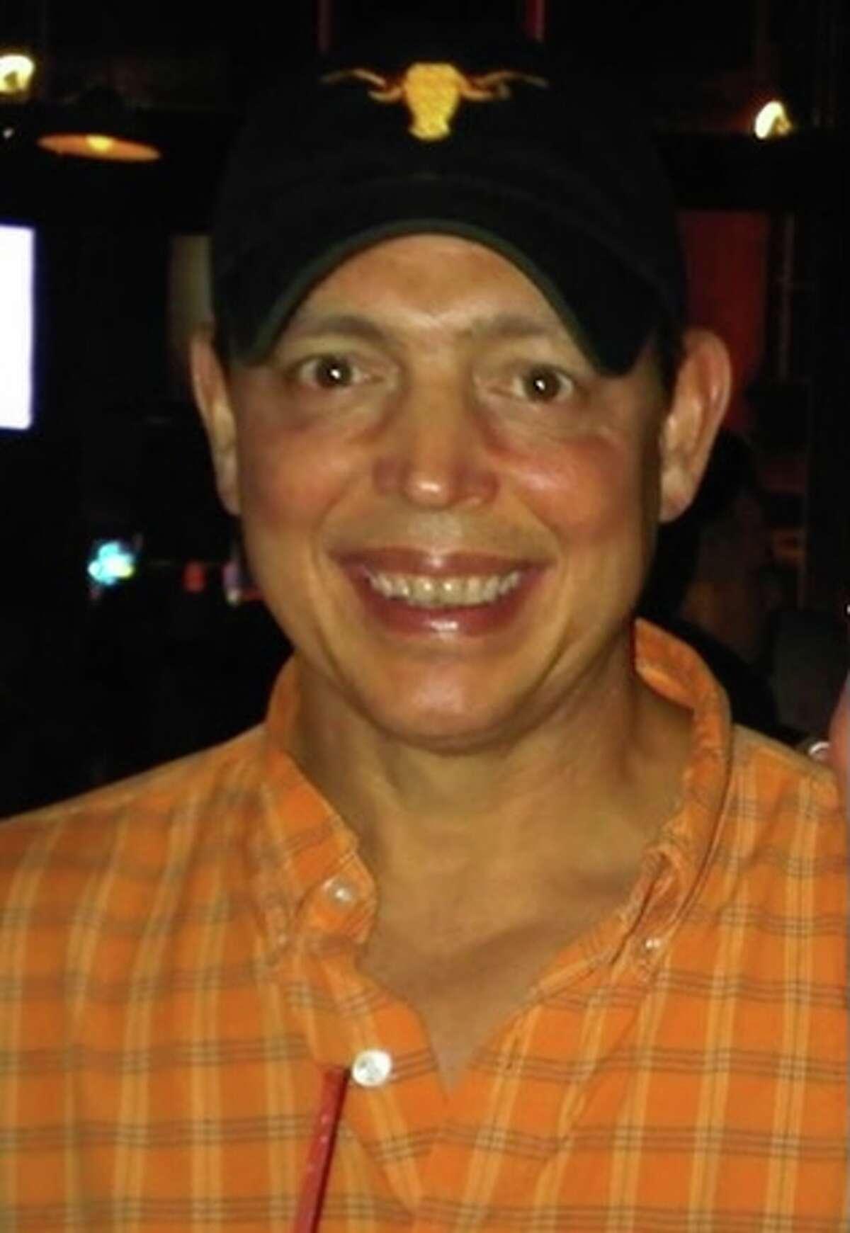 Bruce Robert Nies