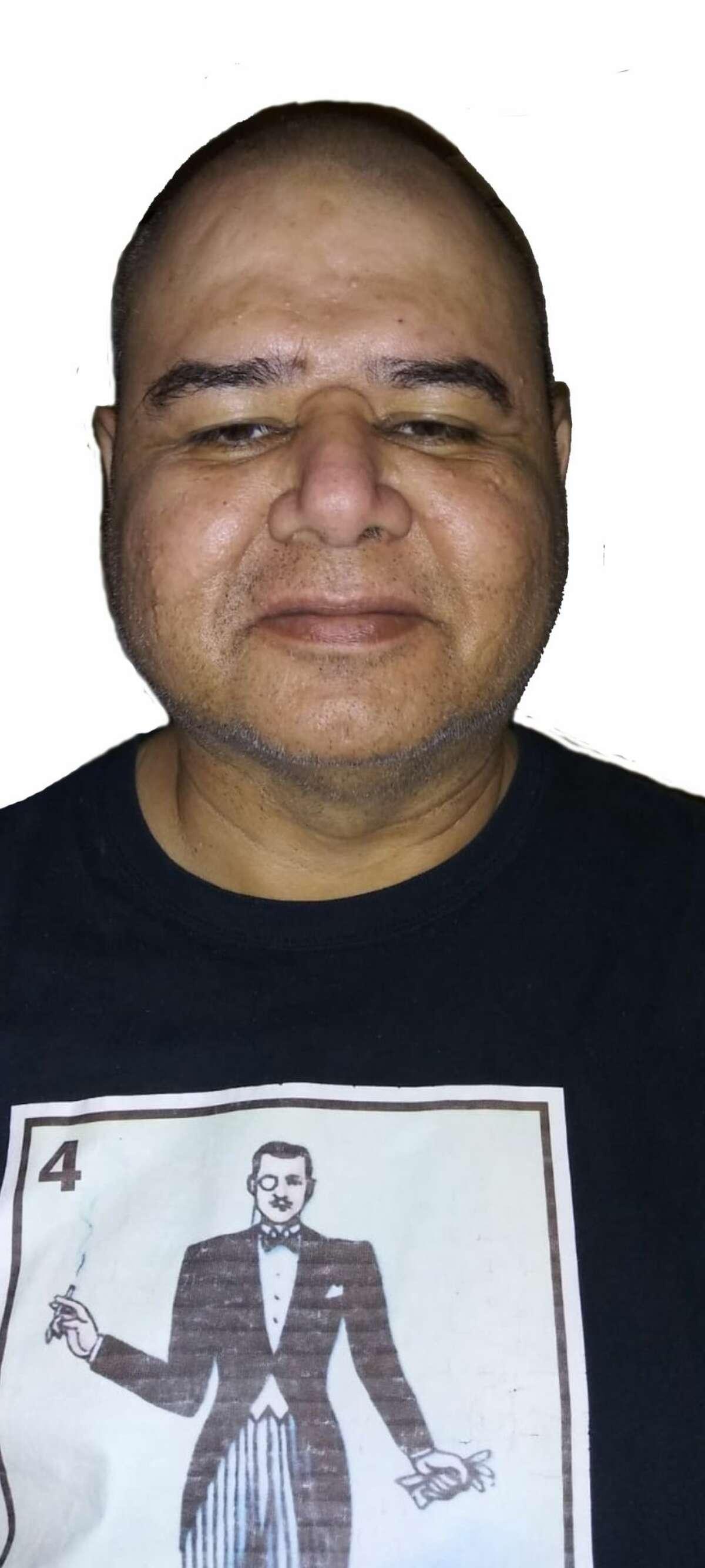 Artemio Santana
