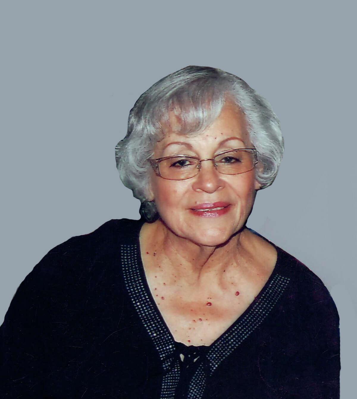 Carmen Hernandez Torres