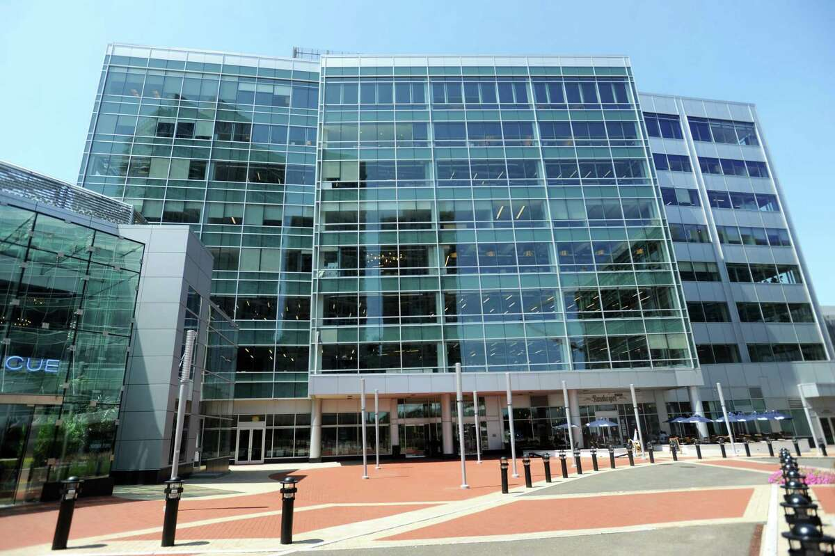 Tomo Networks, a financial-technology firm focused on real estate, plans to be headquartered at 2200 Atlantic St., in the South End of Stamford, Conn.