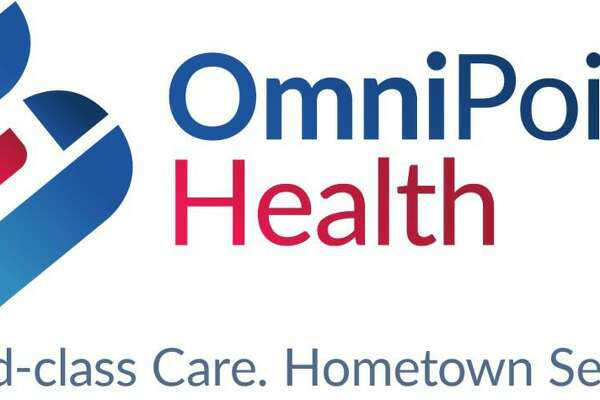 Chambers Health, the health system focused on treating patients in Chambers County, has started a transition to a new name. By the beginning of 2022, all of the Chambers Health facilities will be under the new name of OmniPoint Health.