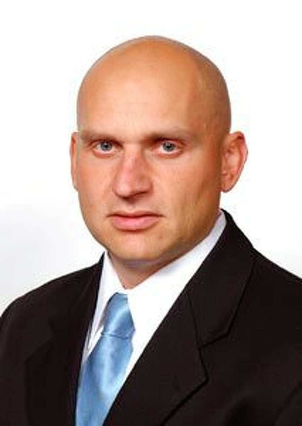 Derek Lalonde