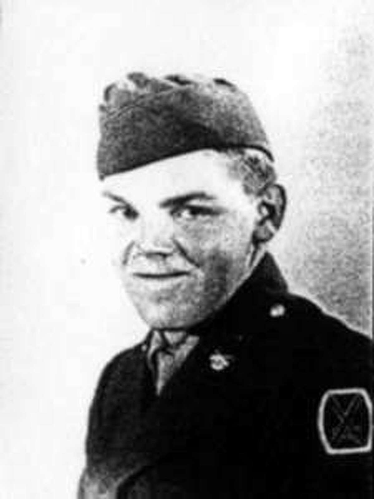 The remains of Army Cpl. Walter A. Smead, 24, of Hadley, have been identified nearly 71 years after he was listed as missing in action during the Korean War. He will be laid to rest Sept. 20, 2021.
