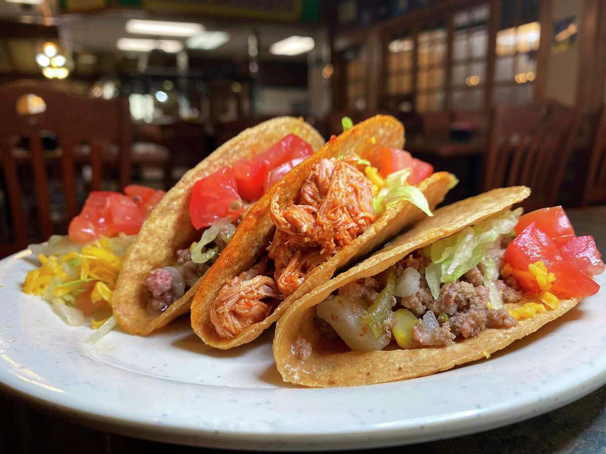 """McCormick & Company is on the lookout for its first-ever 'director of taco relations"""" to help the Maryland-based spice and hot sauce maker develop innovative and delicious taco recipes."""