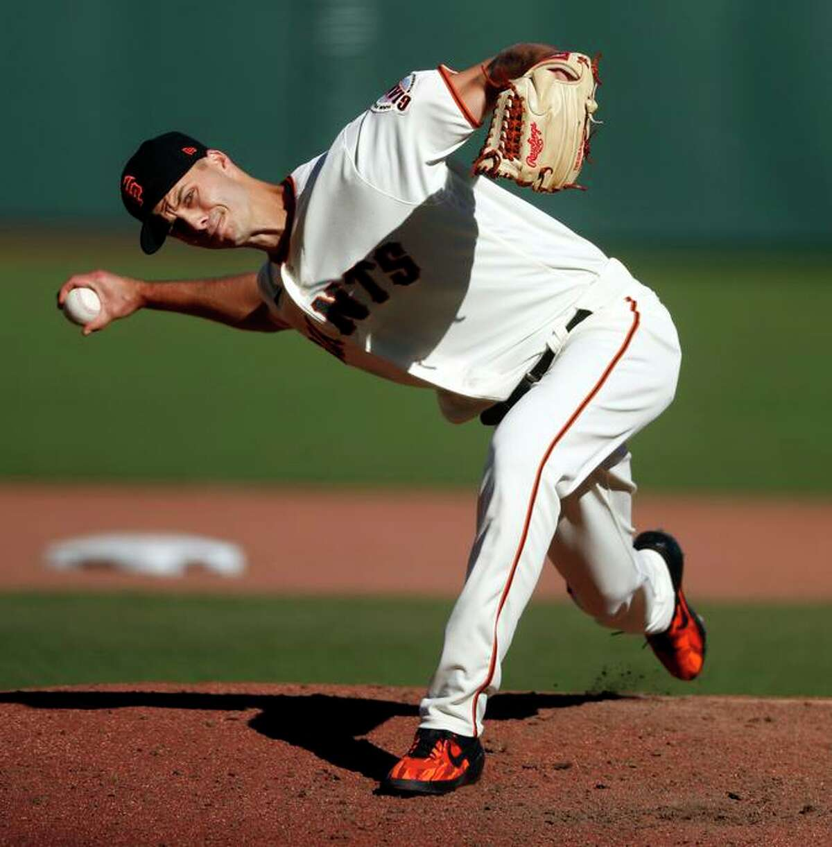 A side-by-side photo of brothers Taylor Rogers #55 of the Minnesota Twins (L) and Tyler Rogers #71 of the San Francisco Giants (R)