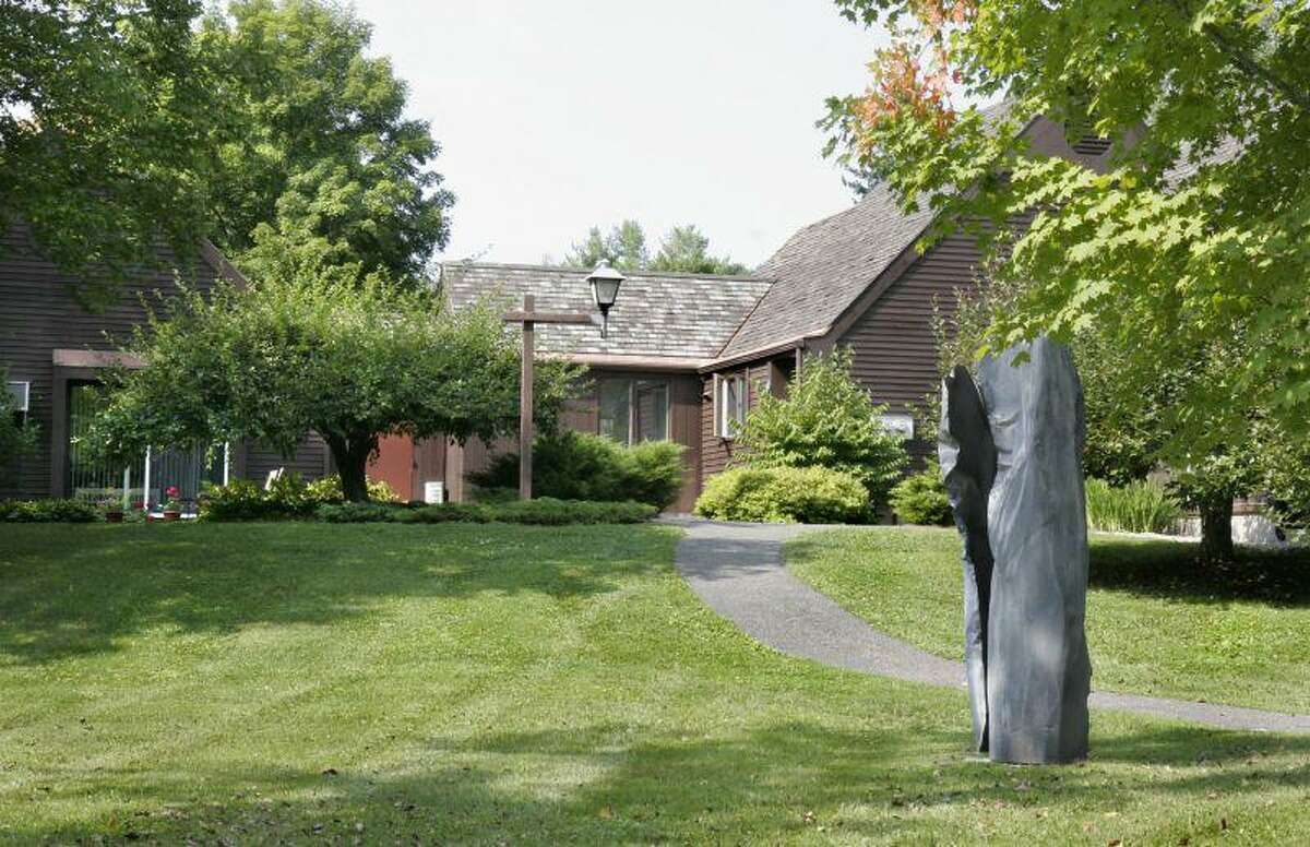 Noble Horizons in Salisbury will welcome visitors for an open house with tours and a concert July 11.