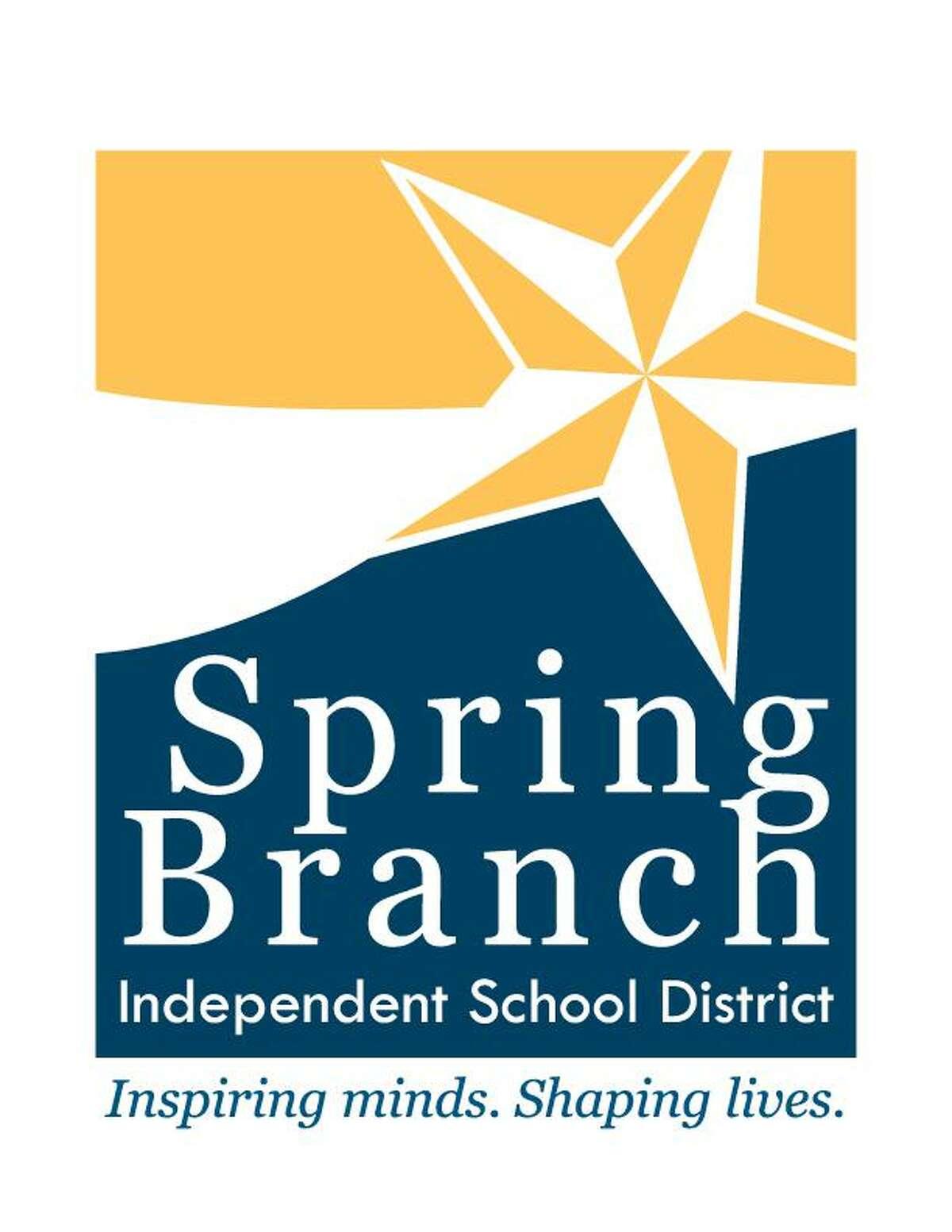 Spring Branch ISD, SBISD