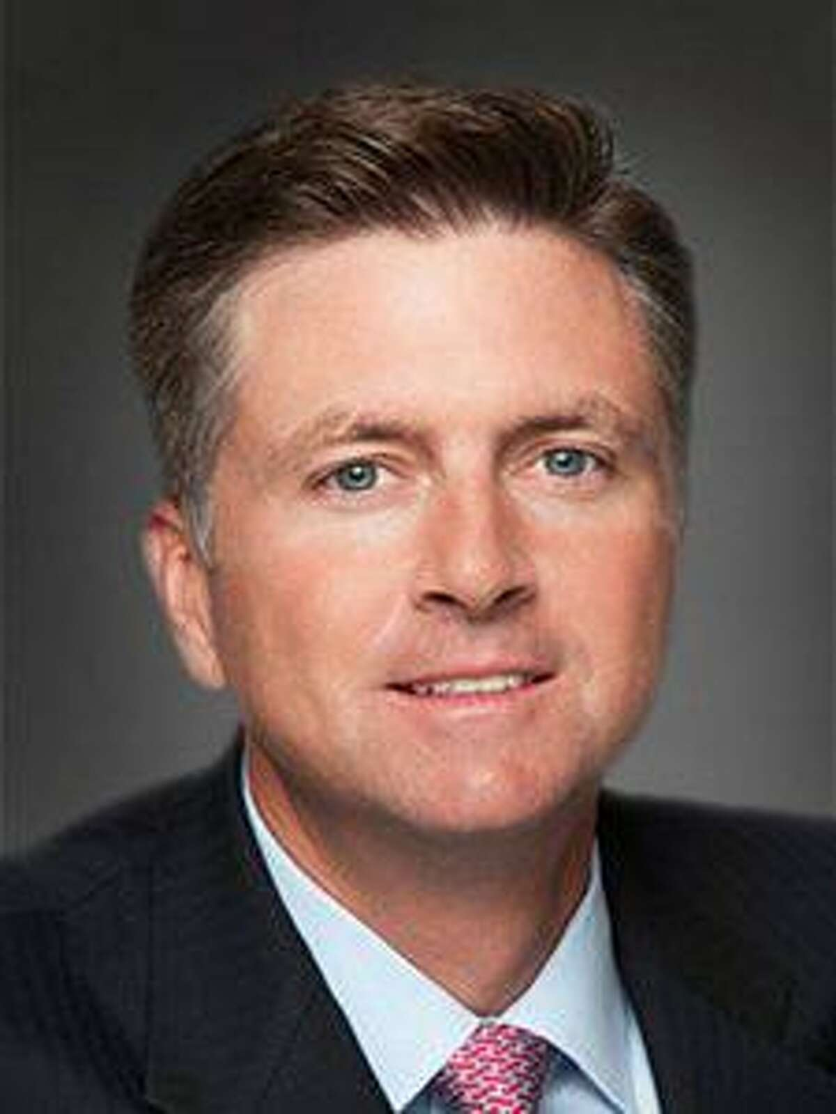 Brad Bynum is a Howard Energy Partners co-founder and director.