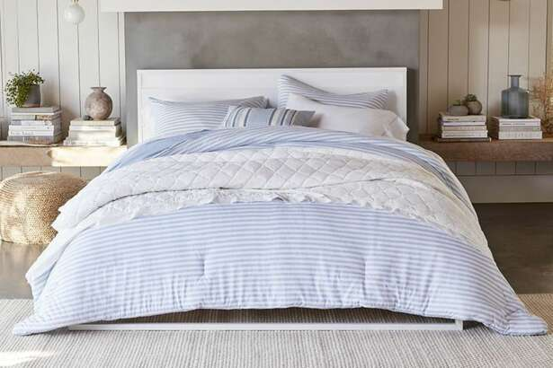 Shop chic bedding, bath towels, dishes and much more.
