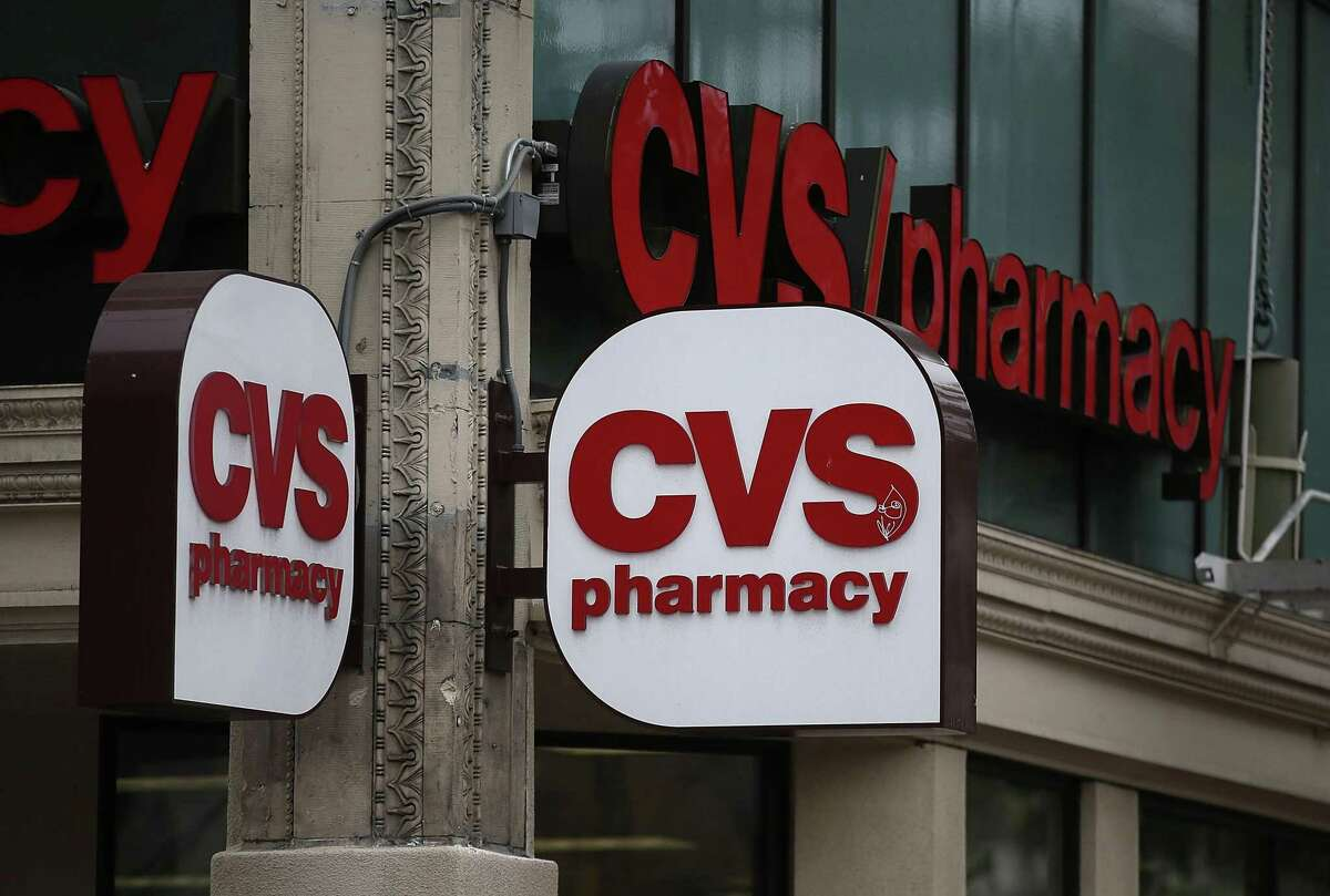 A CVS in San Francisco - the U.S. Supreme Court will hear an appeal from CVS in a case that could set new limits on health care discrimination suits.