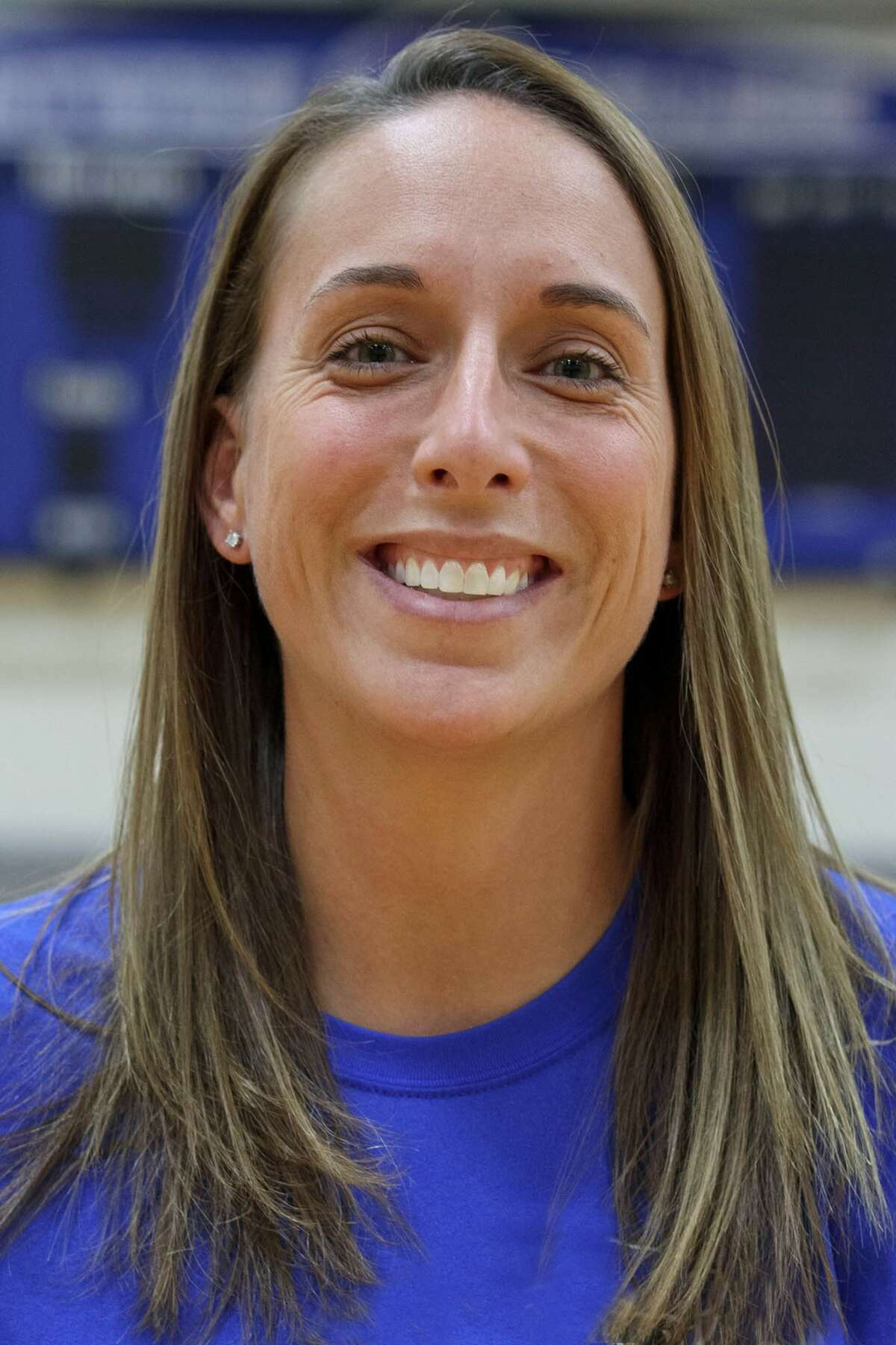 Guilderland High School graduate Katie Marcella returns to the Capital Region as Union College's new women's basketball coach after six years at Hartwick.