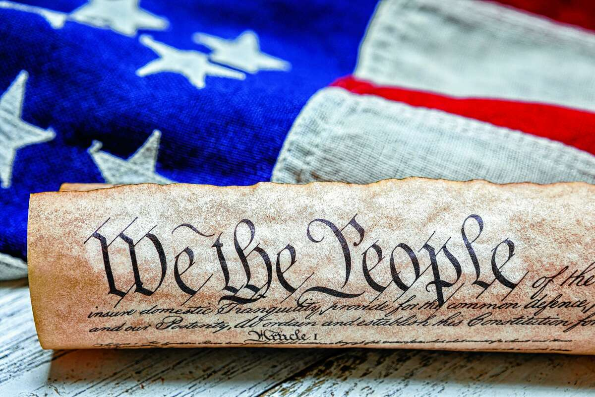 Several places across the state are named for the signers of the Declaration of Independence.
