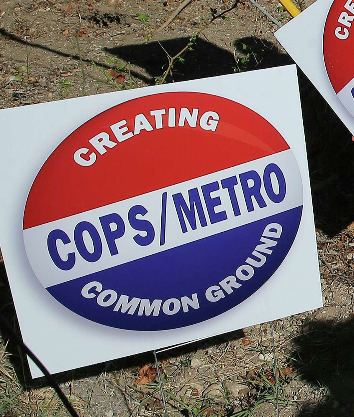 COPS/Metro leaders worry the city hasn't done enough to prepare for the next stage of its training efforts - Ready to Work, the $200 million program backed by a sales tax that will also help residents enroll in college degree programs. Already, the program's rollout has been pushed back a month from September to October.