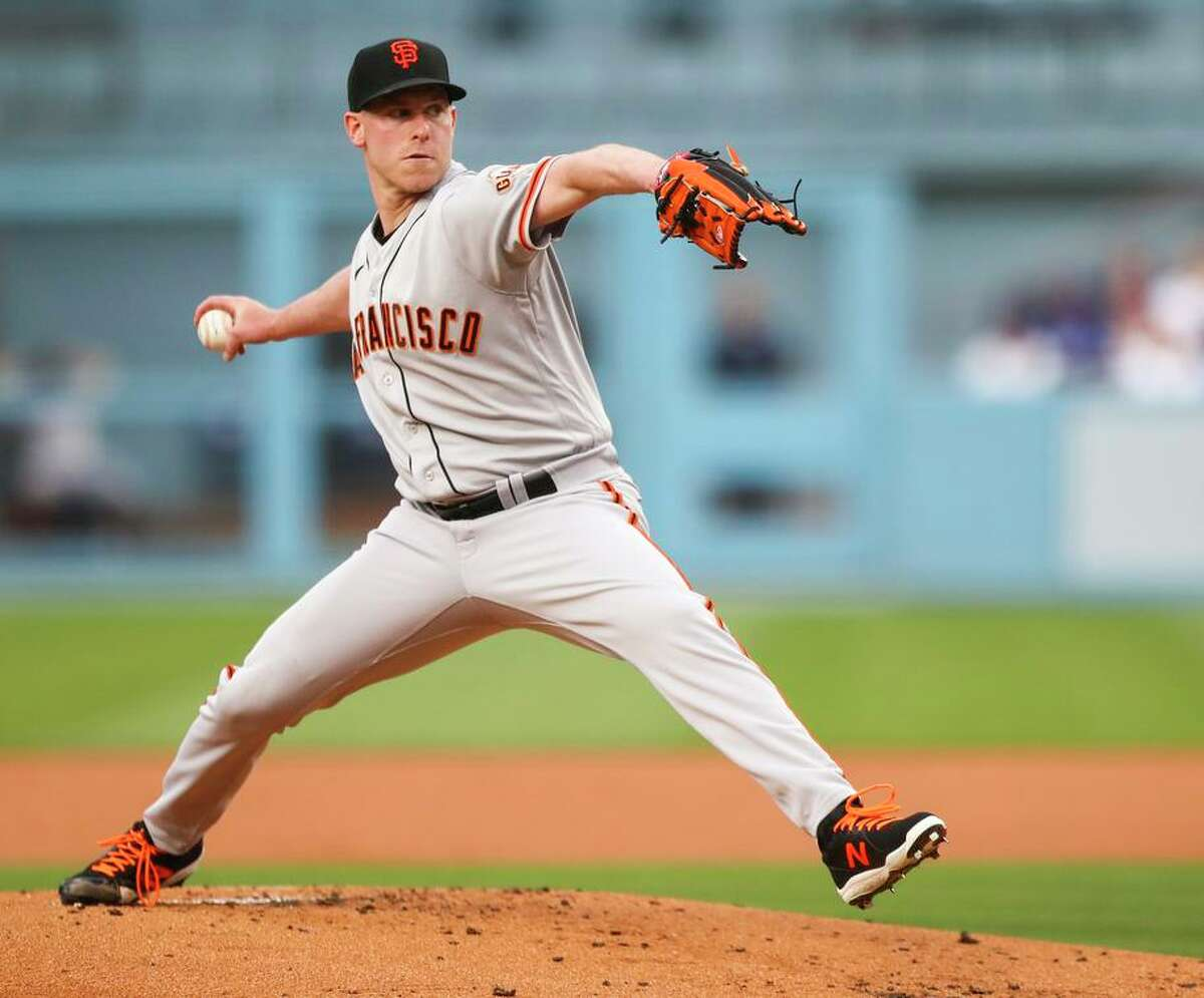 Anthony DeSclafani's 8-3 record and 2.91 ERA might merit All-Star consideration as the rosters are put together.
