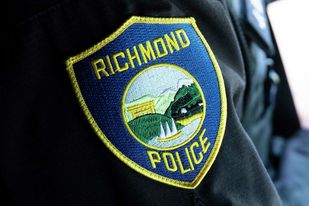 An appellate court has upheld the city of Richmond's decision to fire a former police officer who was part of a 2016 sexual exploitation scandal.