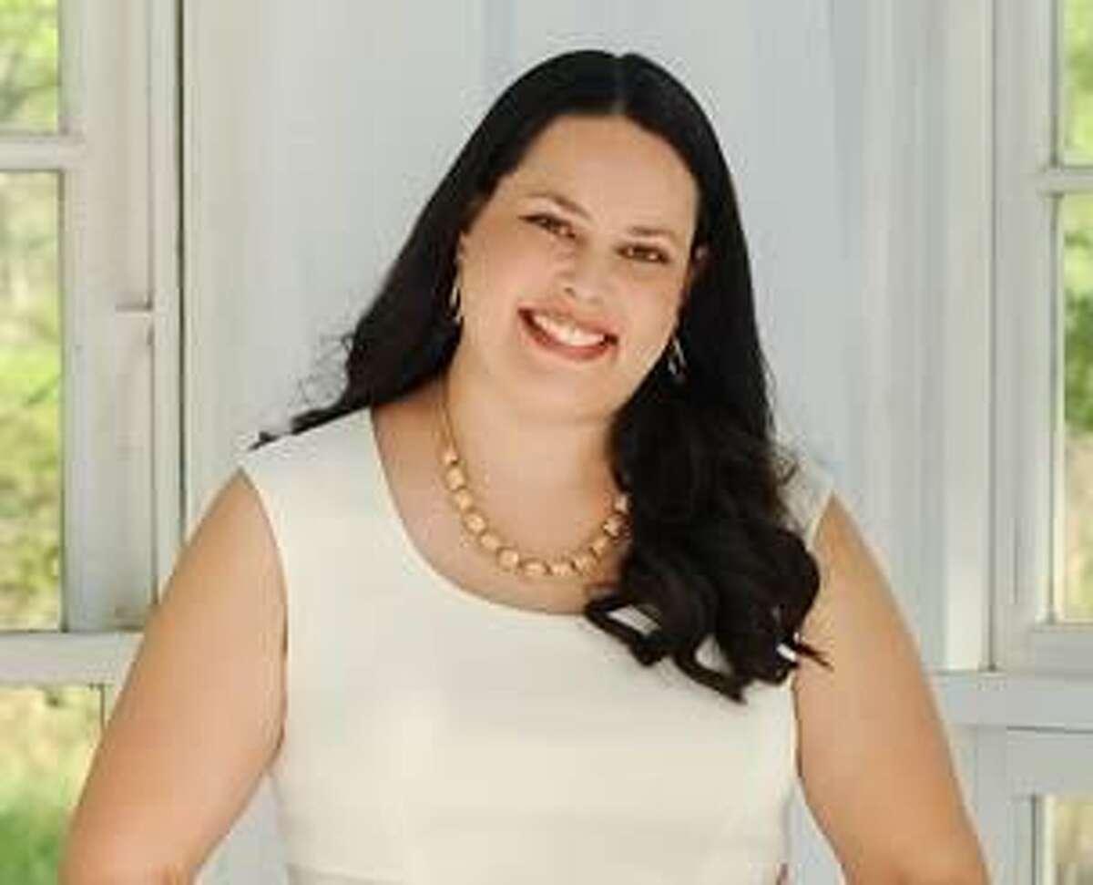 Norma Vequilla-Martinez has been named principal of Memorial Parkway Elementary in Katy ISD.