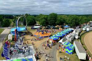 2019Mecosta County Free FairPhoto provided by Erika Ritter