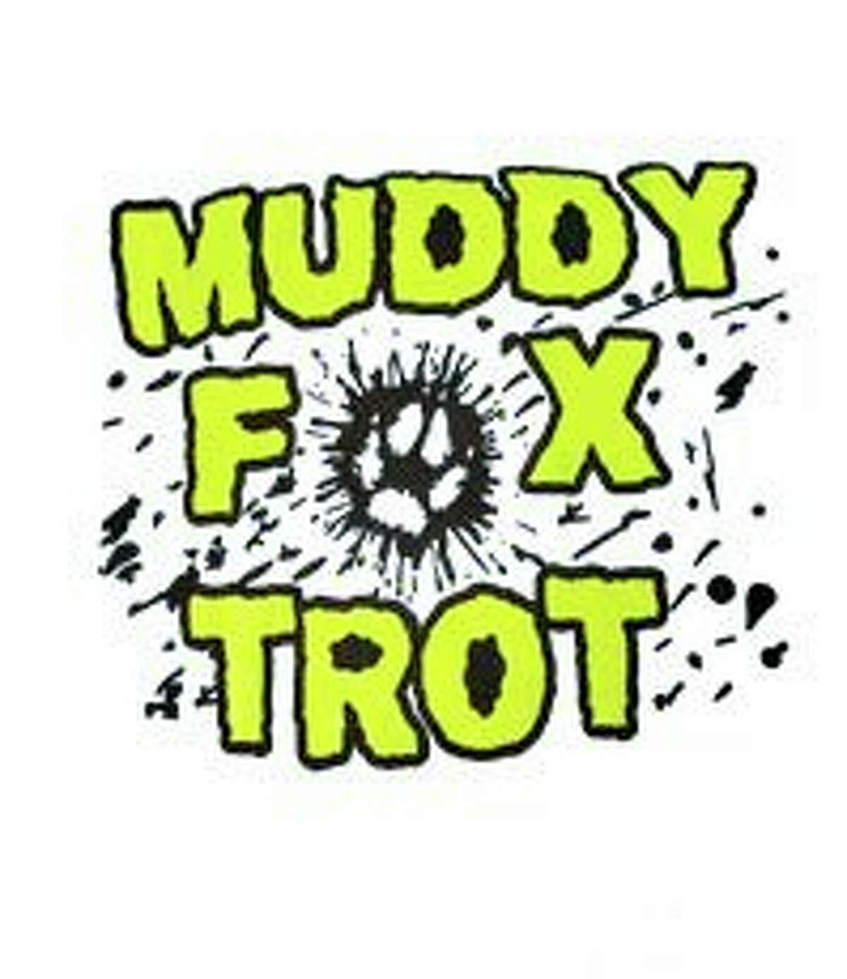 The Muddy Fox Trot returns to WSCC in July.