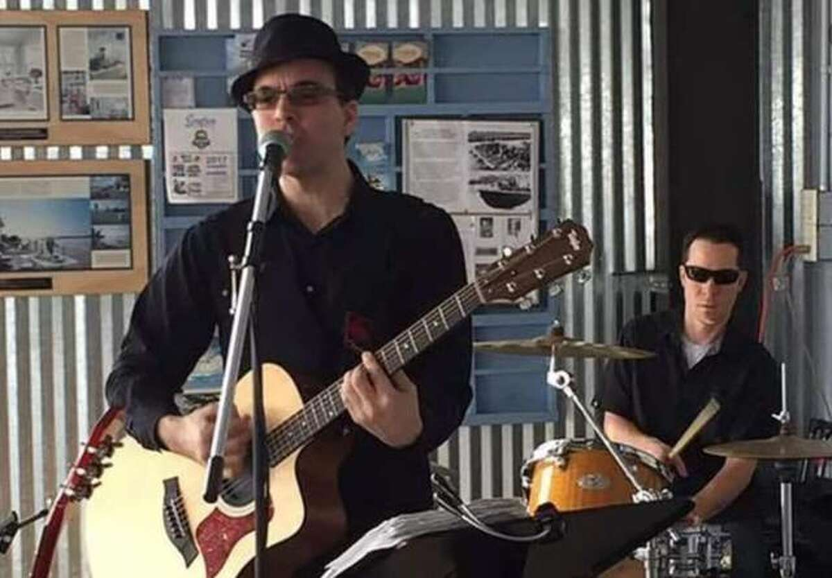 The Jonathan Baker Duo will perform 6-9 p.m. Wednesday at Bakers & Hale, 7120 Montclaire Ave., Godfrey. It's also the weekly bike night at Bakers & Hale.