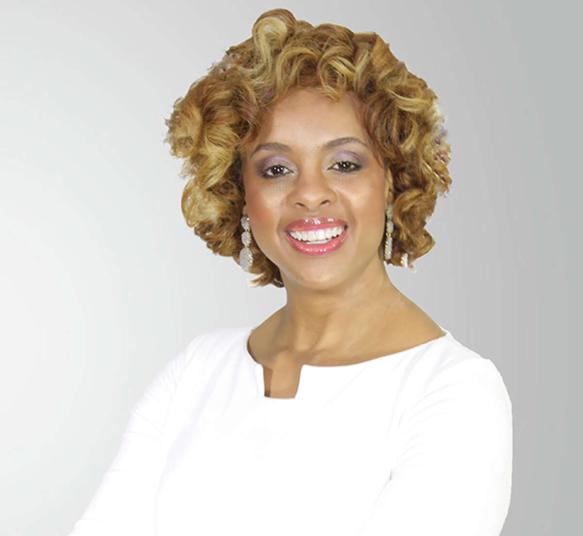 Dr. KMarie King
