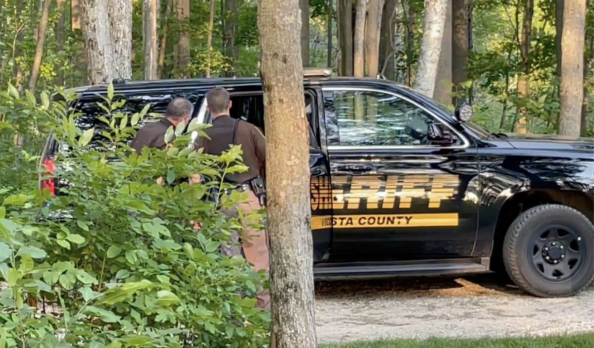 The Mecosta County Sheriff's Office had nine marine-related violations over the Fourth of July weekend.