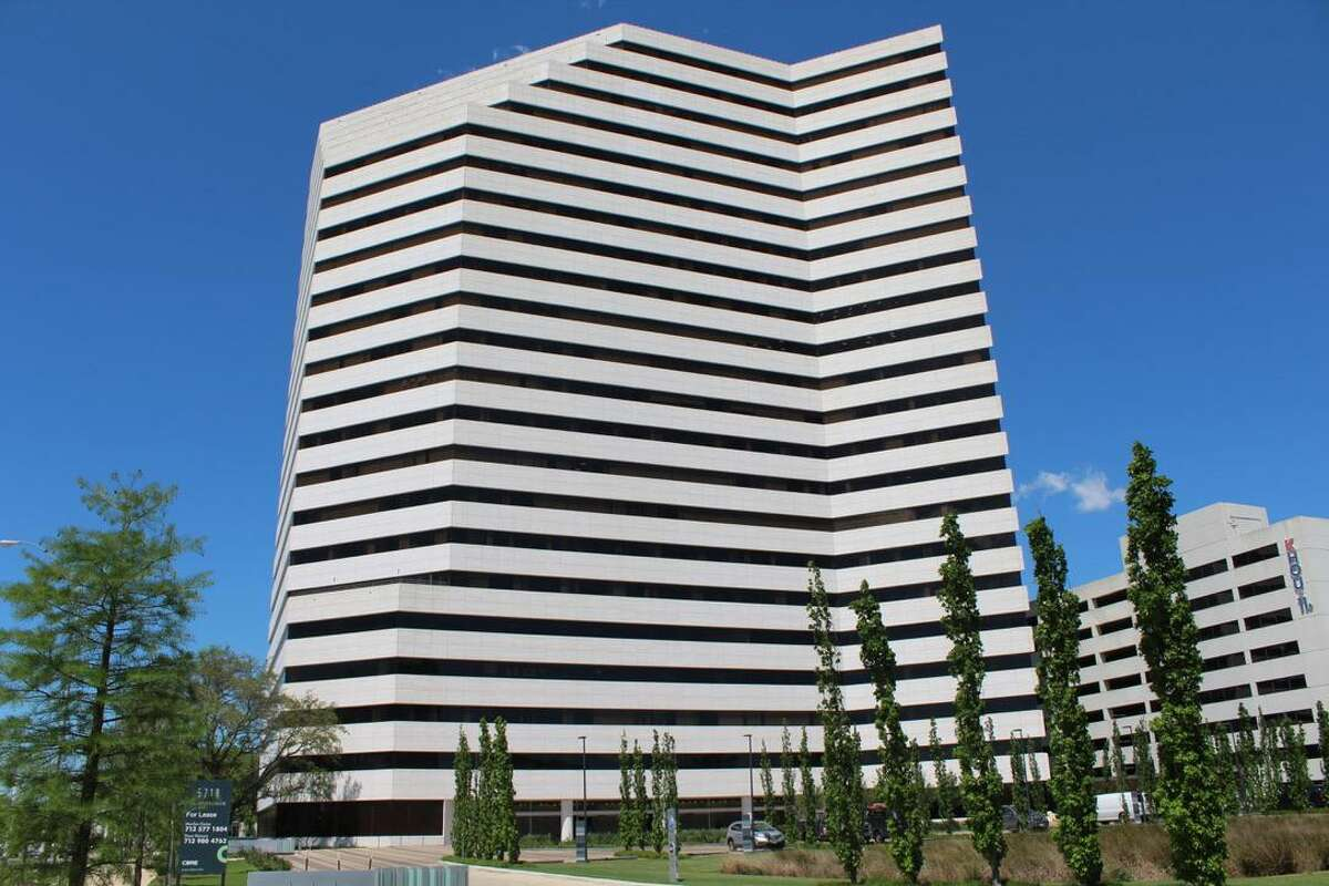 TBK CPAwill relocate to 5718 Westheimer, according to CBRE.