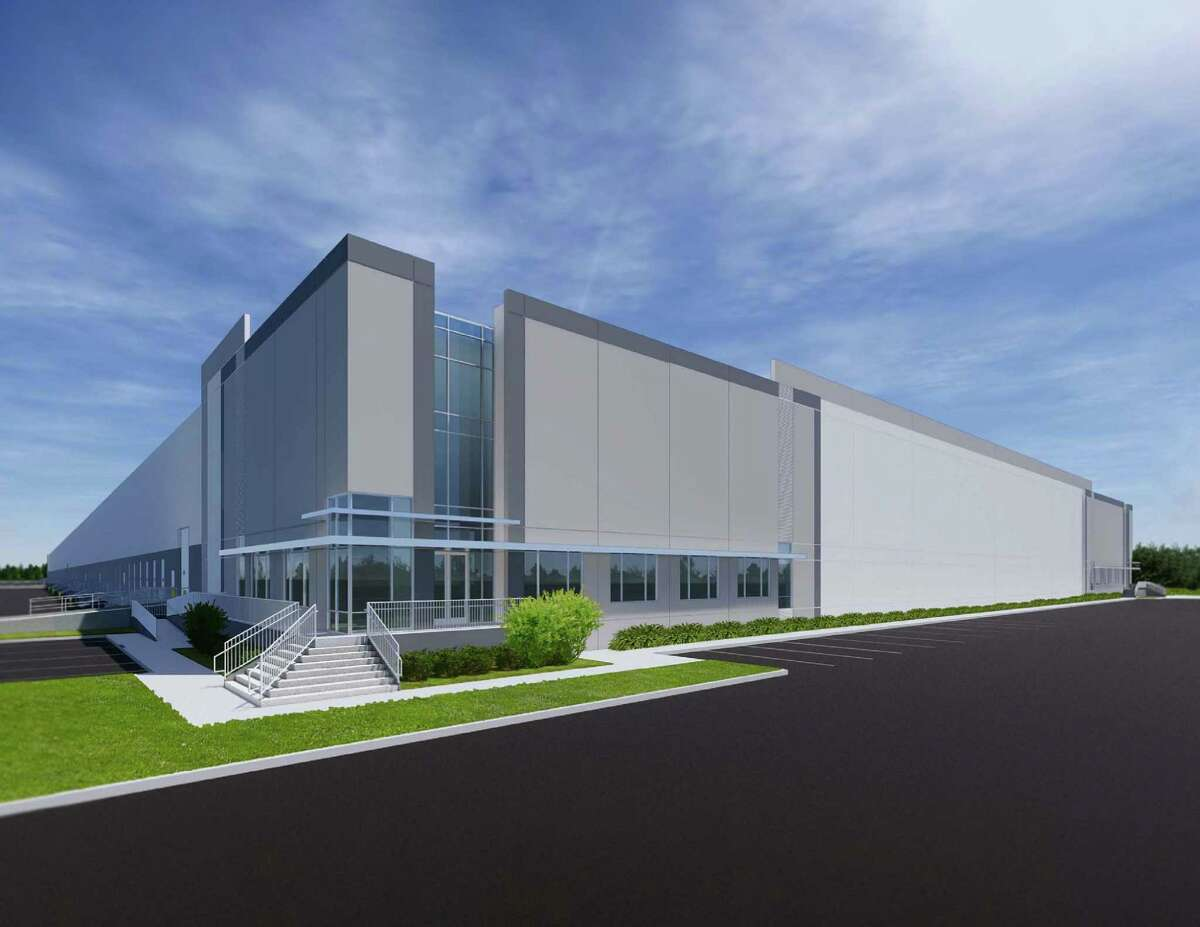 FedEx Ground leased the new Park 505 building at 505 Aldine Bender in north Houston. The 534,000-square-foot distribution center was developed by Investment & Development Ventures. Cushman & Wakefield represented the landlord, Sealy/IDV.