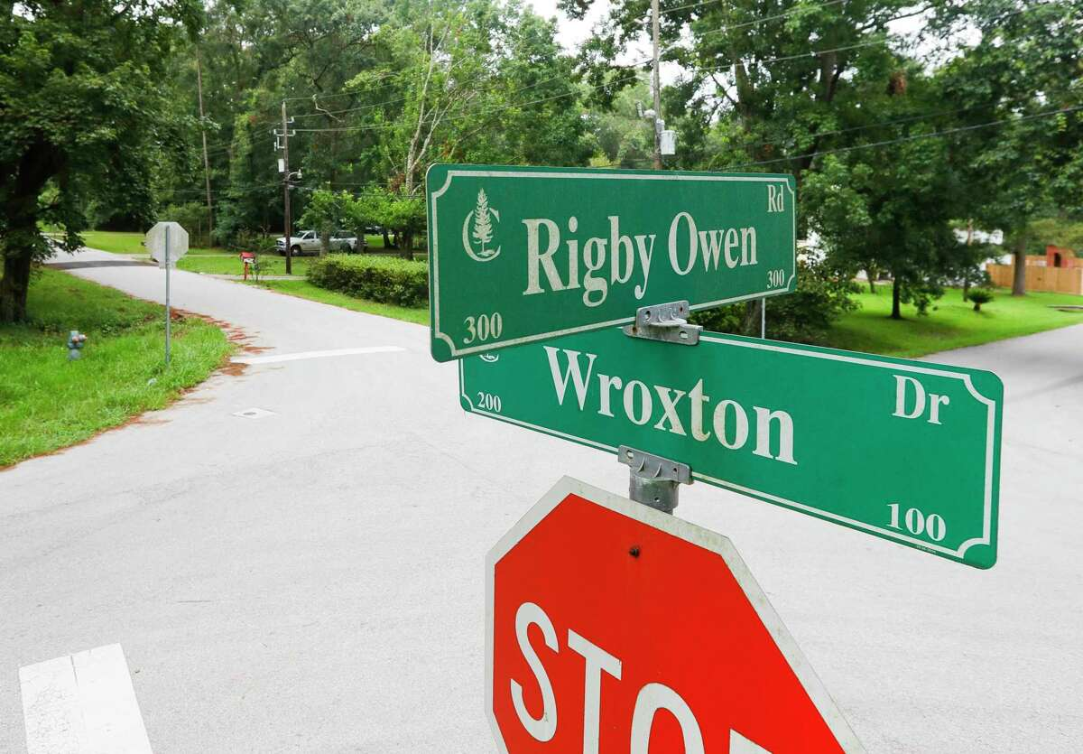 The Conroe City Council is stepping in to help the residents of two of Conroe's oldest established neighborhoods after they raised concerns about a new residential development that would cause traffic and drainage issues in their subdivision.
