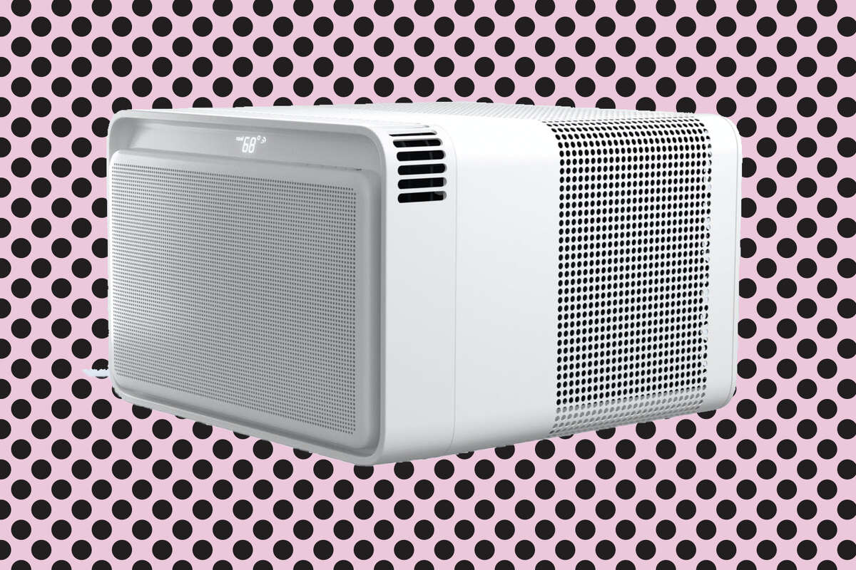Windmill air conditioner for $395 direct from Windmill