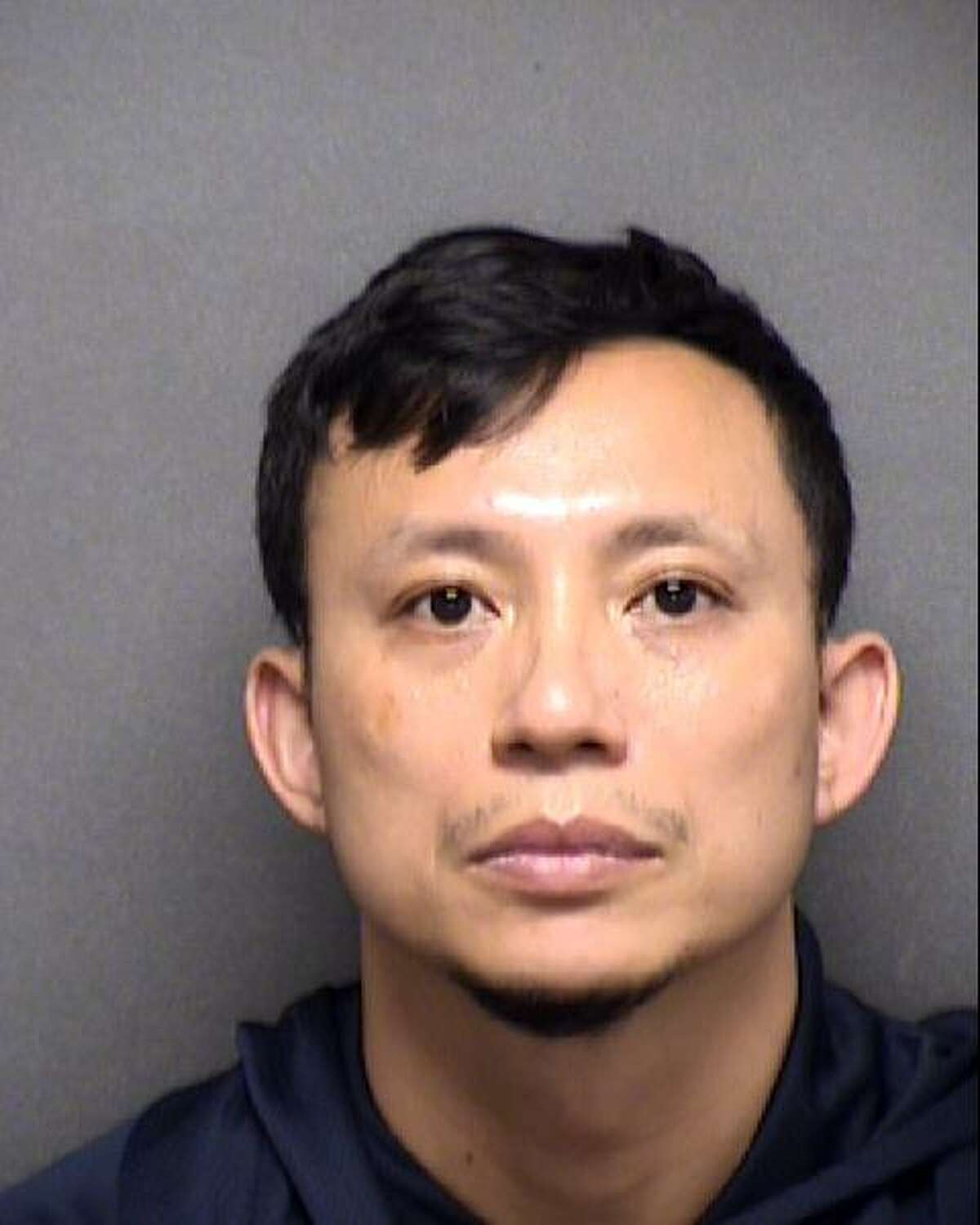 Kiet Nguyen has been charged with murder and aggravated assault with a deadly weapon.