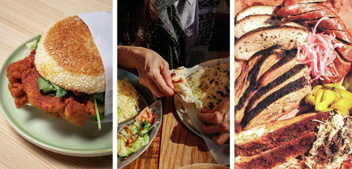 Food critic Soleil Ho offers a summer update on the best restaurants list.