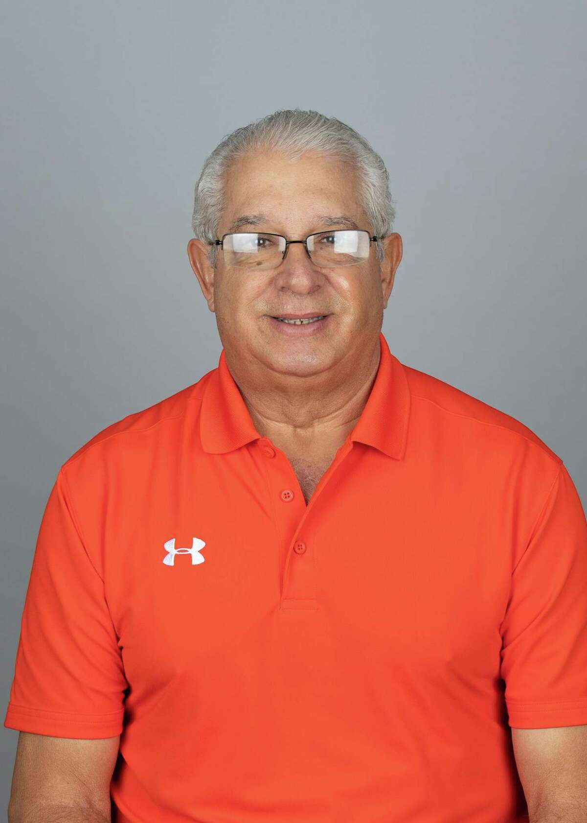 Giants director of Dominican Republic operations Pablo Peguero died Wednesday at the age of 68.