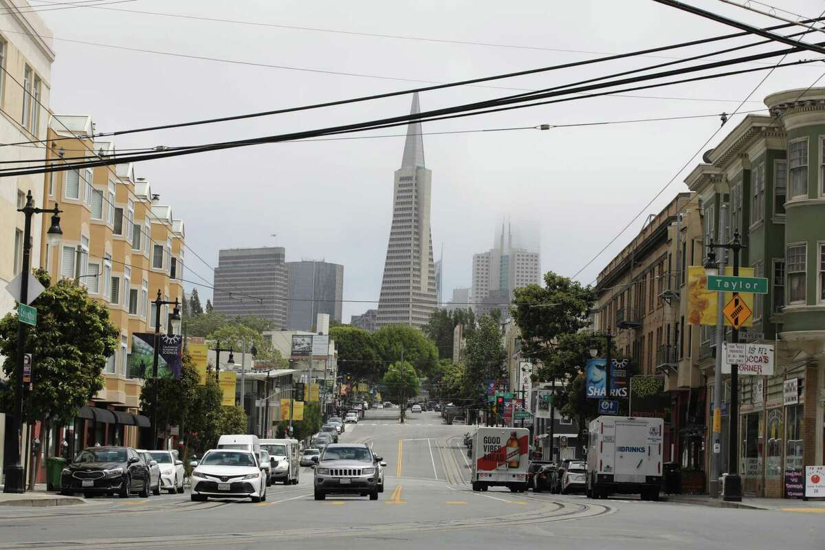 San Francisco landlords seeking to oust tenants to raise rents are paying more money than ever before to renters willing to leave voluntarily, according to reports filed with the San Francisco Rent Board.
