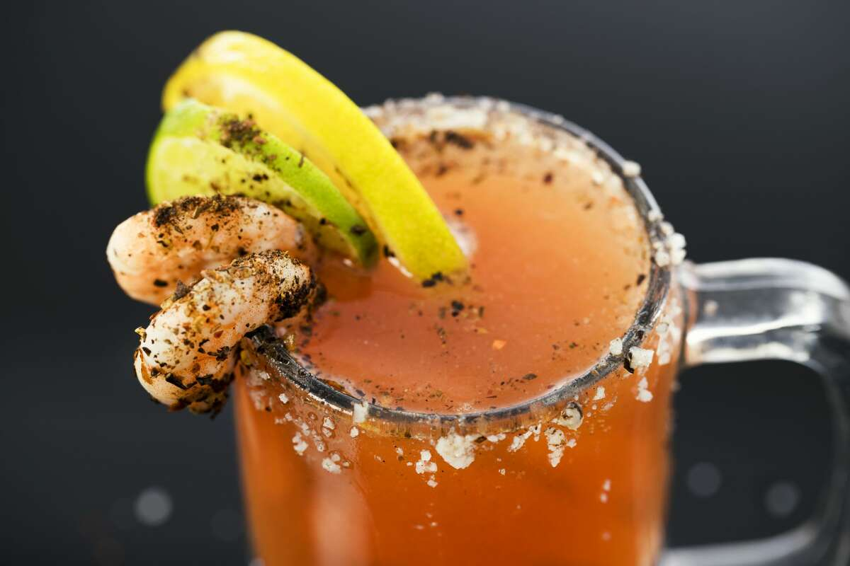 The Michelada Festival will take place at Espee Theater, previously known as Sunset Station, on July 17.
