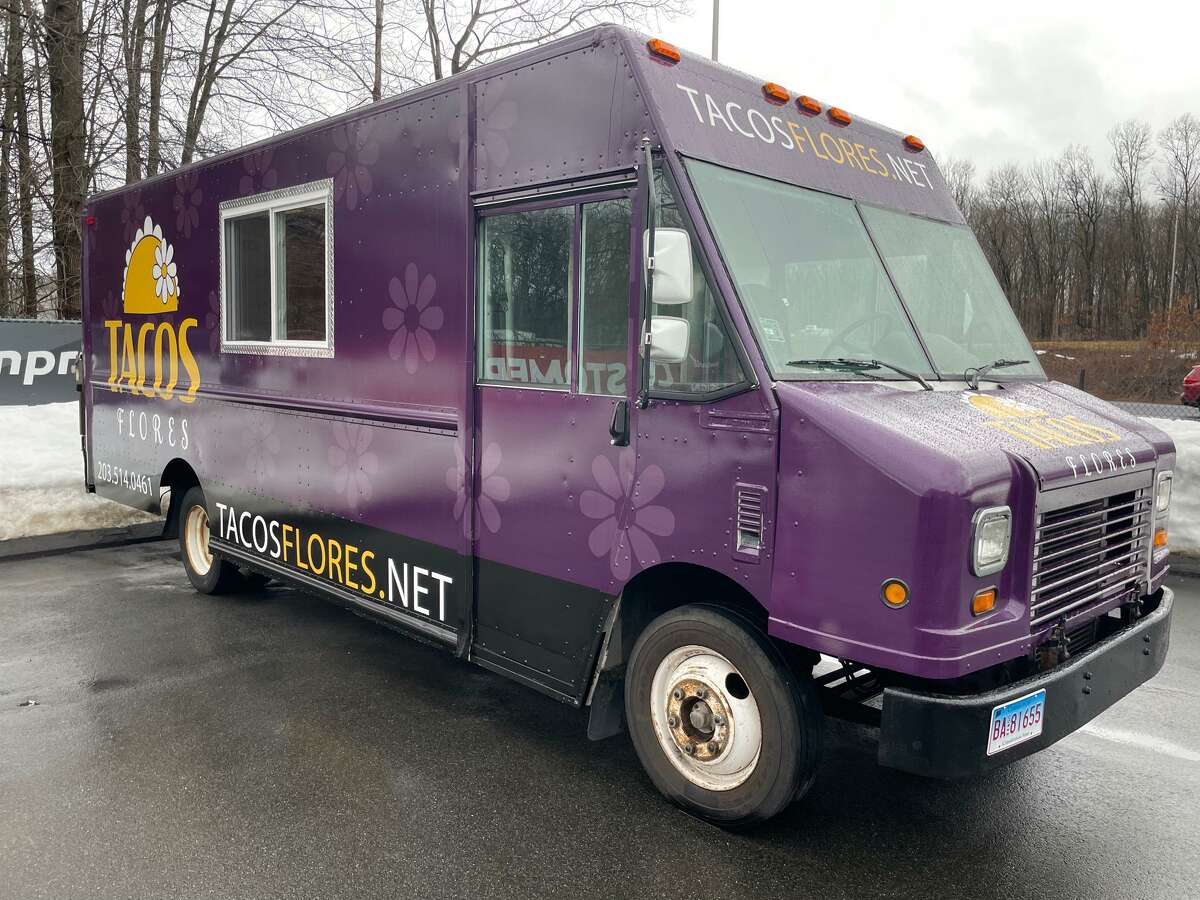New England Taco Festival organizer Jill Perez wants the food to be as authentic as possible, with Mexican fare, vendors and entertainment. Trucks will include Tacos Flores, which operates out of Guilford.