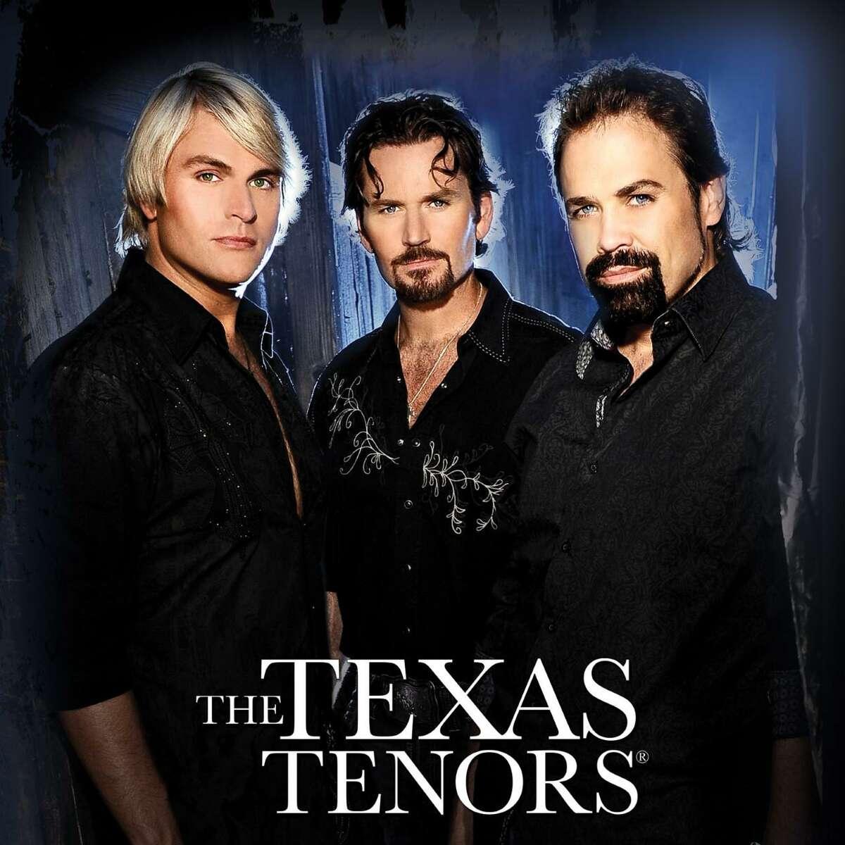 The Cypress Creek FACE Star-Lit series will feature The Texas Tenors, Belnda Davids, Kingdom Choir and Herb Alpert & Lani Hall.