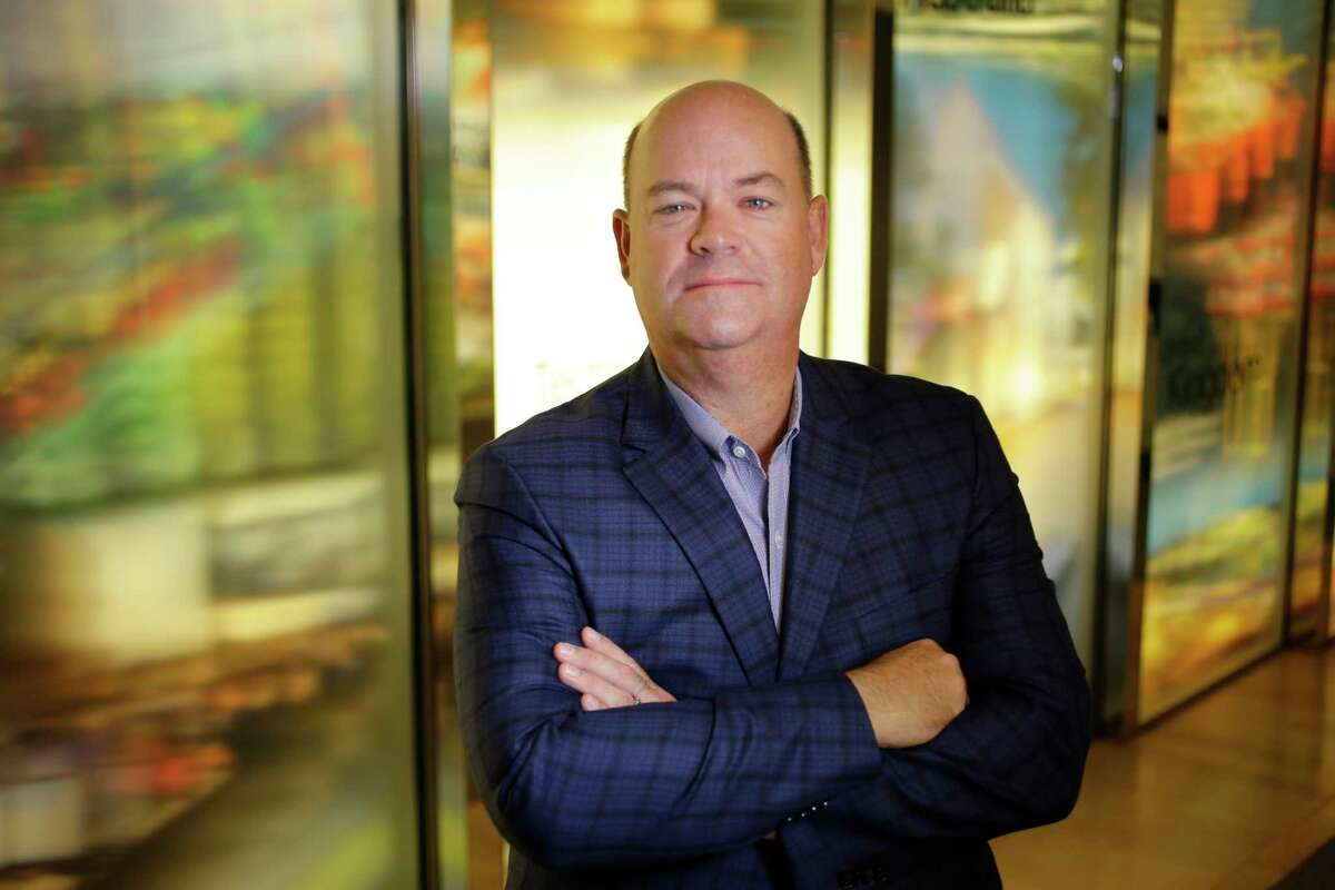 ConocoPhillips CEO Ryan Lance in a conference call with analysts Tuesday morning defended the company's latest acquisition, arguing the Permian wells and pipelines it is purchasing from Shell will help pay for larger shareholder dividends in the future.