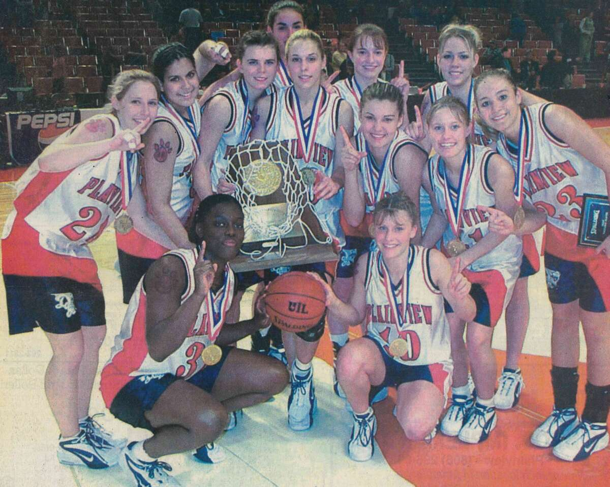 The Lady Bulldog Dynasty started well before the first state championship victory in 2001. And it all began with a happy accident.