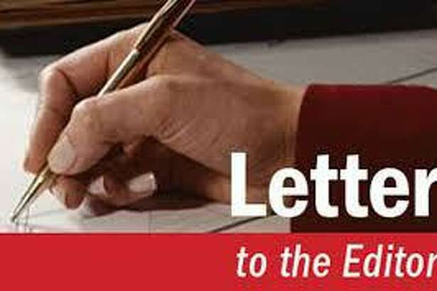 This letter writer gives her thoughts in it about New Canaan Town Clerk Claudia Weber, along with positive comments about the people of the town.