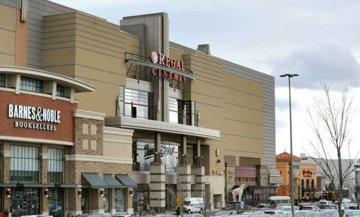 The town of Colonie has successfully beat back an effort by the owners of Colonie Center to get their assessment lowered.