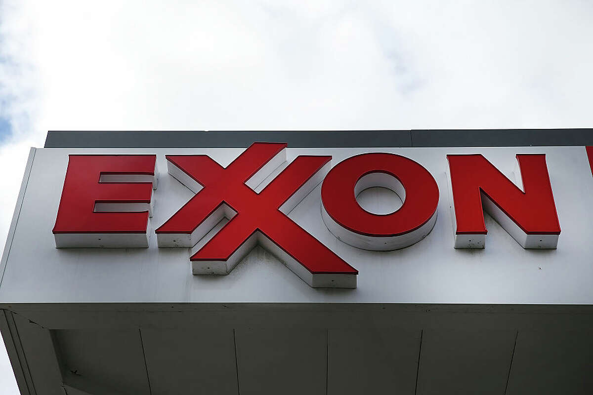 Exxon Mobil will begin certifying its natural gas production in an effort to give its customers more confidence they are buying natural gas produced with lower emissions.