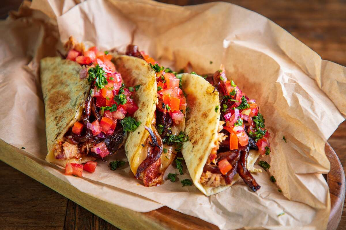 Don't expect for your taco cravings to be cured at this upcoming festival.
