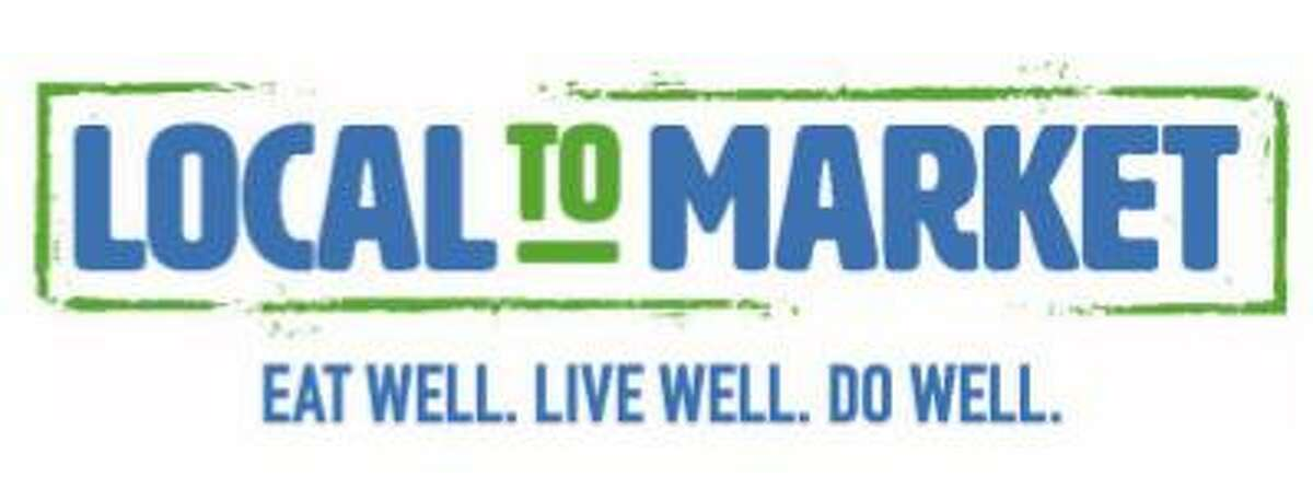 Local to Market is a new market providing locally sourced food and beverages. It's slated to open in Westport in July 2021.