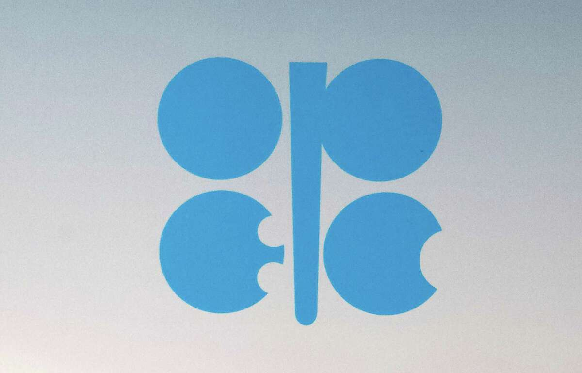 The failure of OPEC and its allies to reach agreement on increasing production will play a big role in oil markets this week.