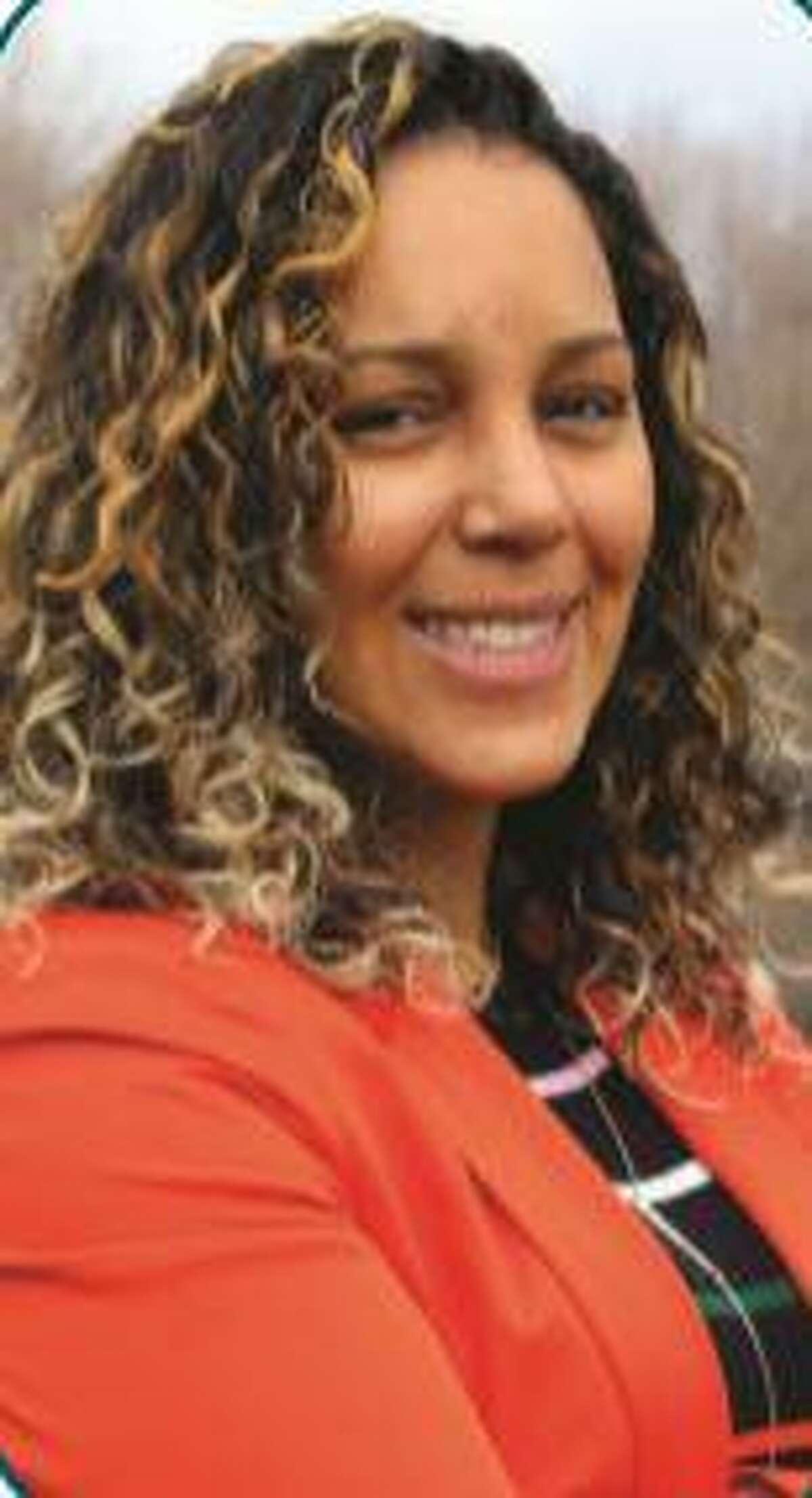 Teresa Timeo