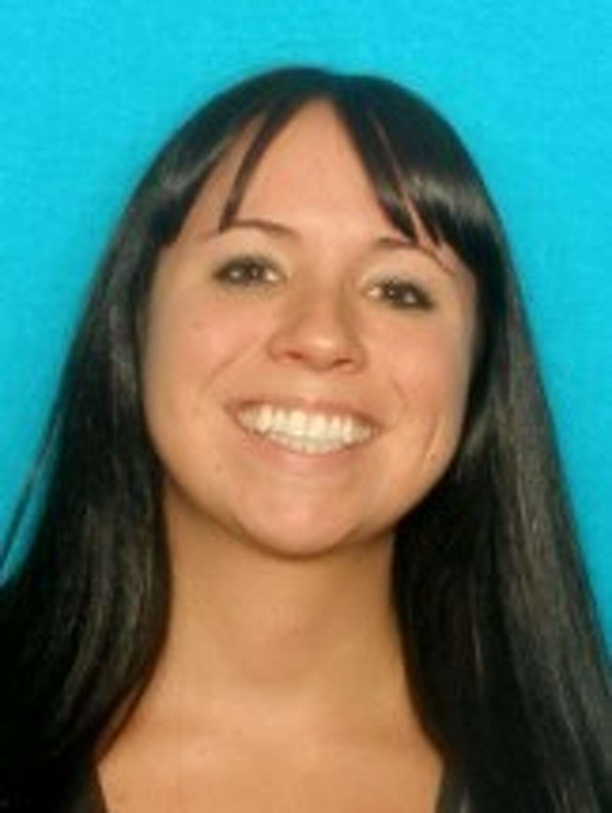 Allison Chapman Kempe, 41, was last seen Friday night leaving a restaurant in the 6300 block of FM 1463 in Katy, officials say.